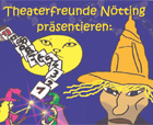 Theaterfreunde Nötting